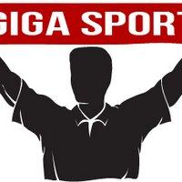 GigaSportDE