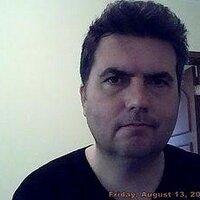 AndrewLainton | Social Profile