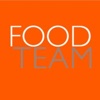 foodteam_nl