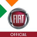 Fiat Ireland