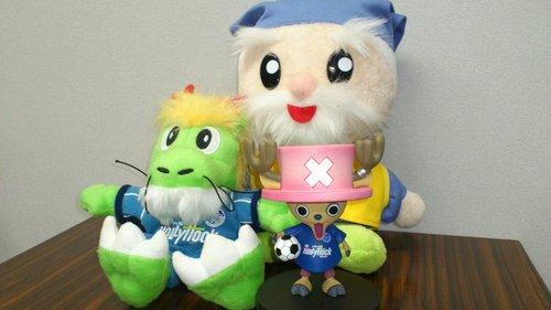 The profile image of mitsu7469