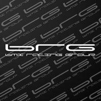 BMX Racing Group | Social Profile