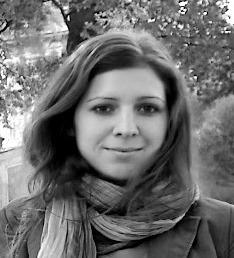 Eliška Ťukalová