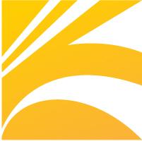 Middle East Voices  Social Profile
