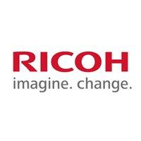 RicohPro