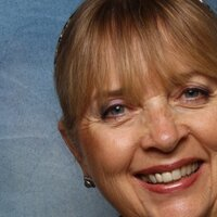 Jane Meade | Social Profile