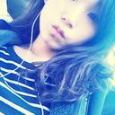 Jeong hye (@0112516) Twitter