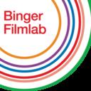 Photo of BingerFilmlab's Twitter profile avatar