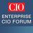 Avatar - Enterprise CIO Forum