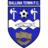 Ballina Town F.C.