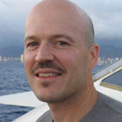 Patrick Hindle | Social Profile