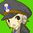 @GS_nobori_bot
