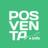 http://pbs.twimg.com/profile_images/2085893256/Logo_cuadrado_neg_2_normal.png avatar
