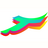 Tracelytics Logo