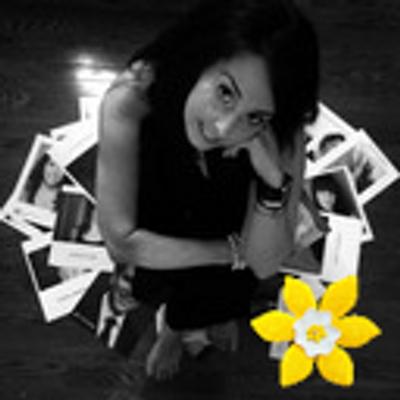 Jules Casting | Social Profile