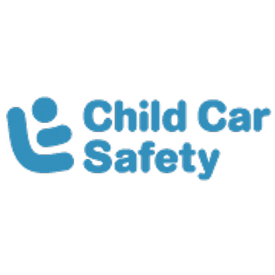 ChildPassengerSafety | Social Profile
