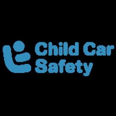 ChildPassengerSafety | Social Profile
