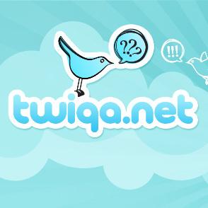 twiqa.net