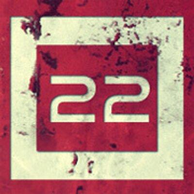 Banda Elemento 22   Social Profile