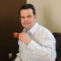 Jeff Huckaby | Social Profile