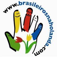 BrasilNaHolanda