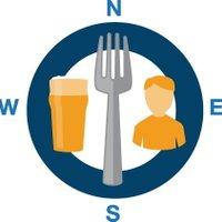Josh Lurie-Food GPS | Social Profile