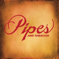 Pipes and Tobaccos