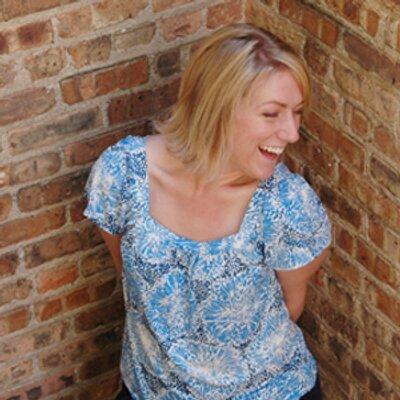 Katrina  Strich | Social Profile