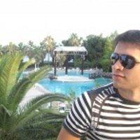 @MaximBaybakov - 7 tweets