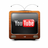 YouTube_365 profile