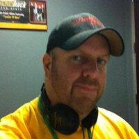 Jeff Morgan | Social Profile