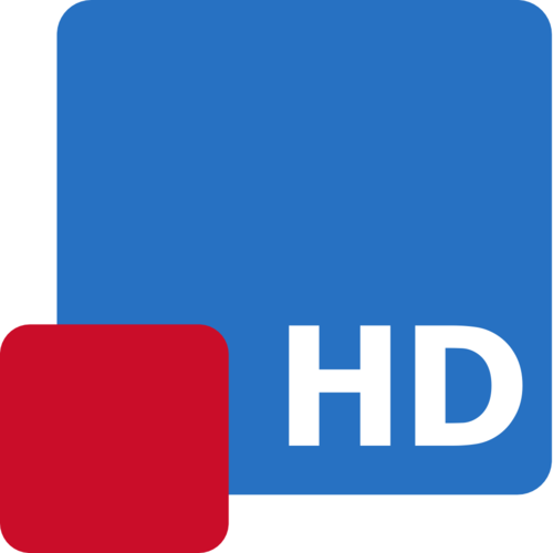 HDmag.cz