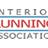 @interiorrunning