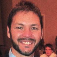 Brian Langford | Social Profile