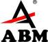 ABM Morava