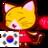 ★씨박그네★이재명시장반만닮아봐라 | Social Profile