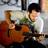 tracebundy Christian Music Tweets From Twitter