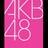 @AKB48_news_2013