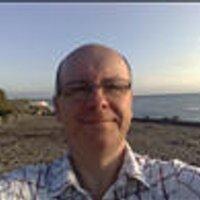 Martin Silcock   Social Profile