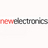 The profile image of New_Electronics