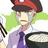 The profile image of sanumas_nobori