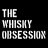 Twitter result for Early Learning Centre from WhiskyObsession
