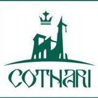 @COTNARI
