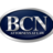 <a href='https://twitter.com/BCNLawFirm' target='_blank'>@BCNLawFirm</a>