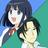 hokke_bot's avatar