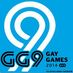 GG9Cleveland - Gay Games Cleveland - The 2014 Gay Games presented by the Cleveland Foundation is open to all and will be in Cleveland and Akron, Ohio, USA on August 9-16, 2014.