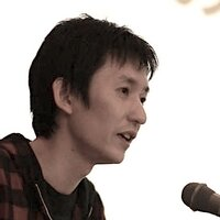 Yosuke Kumakura | Social Profile