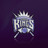 Sacramento kings logo normal