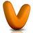 vivaon.com Icon