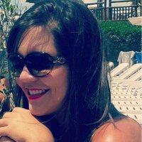 Mayara Marinho | Social Profile